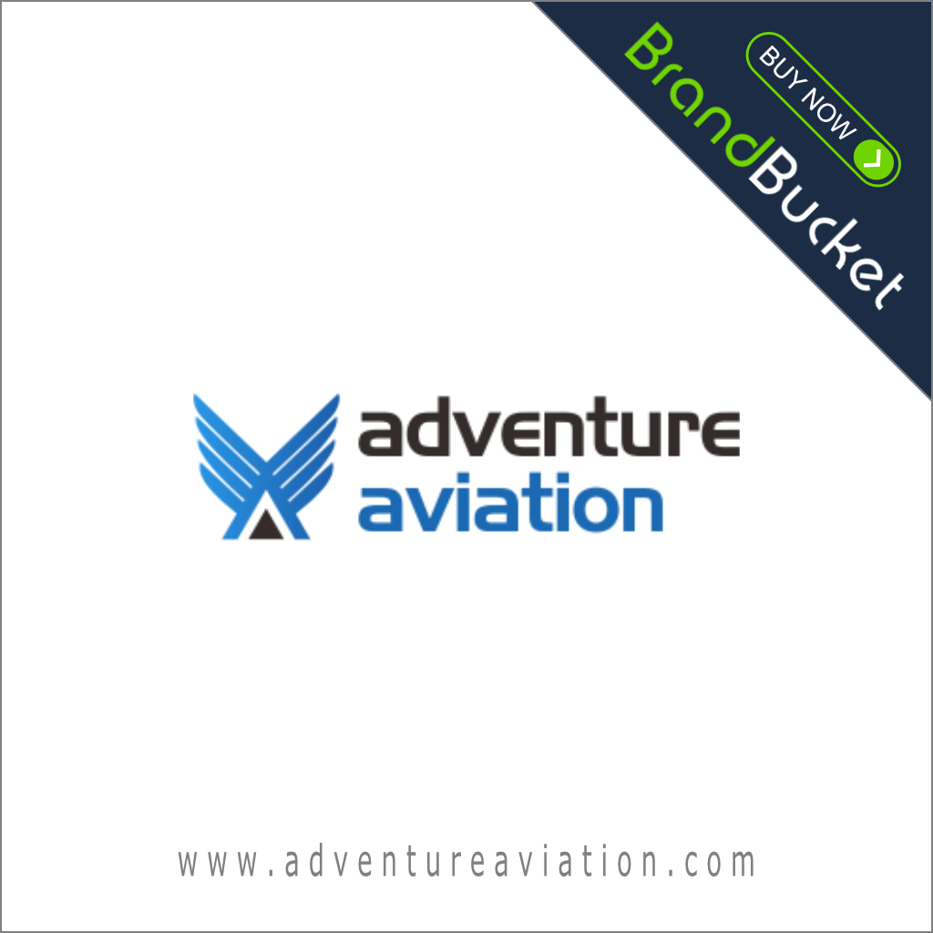AdventureAviation.com