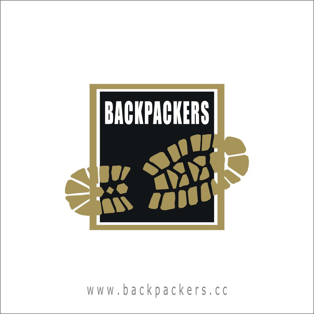 Backpackers.cc