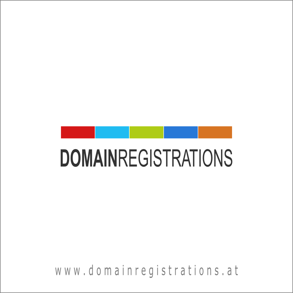 DomainRegistrations.at