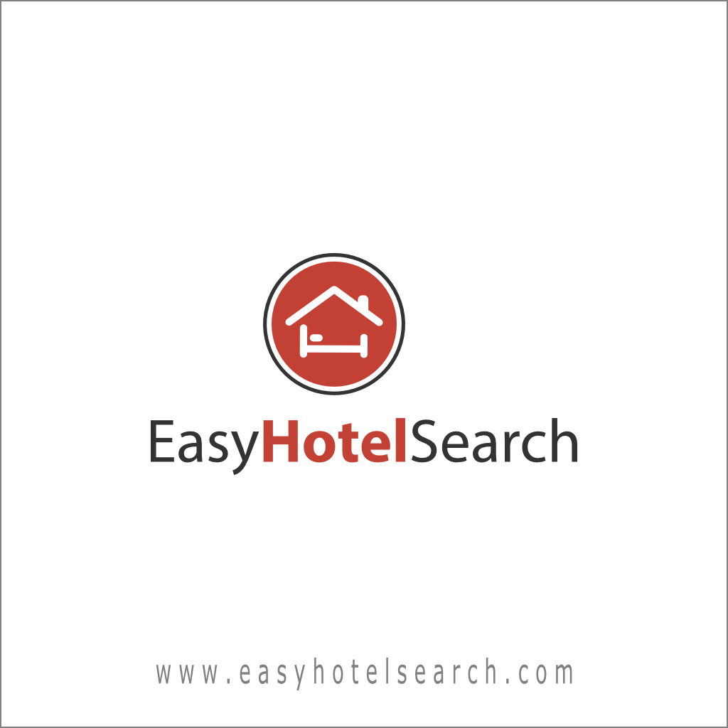 EasyHotelSearch.com
