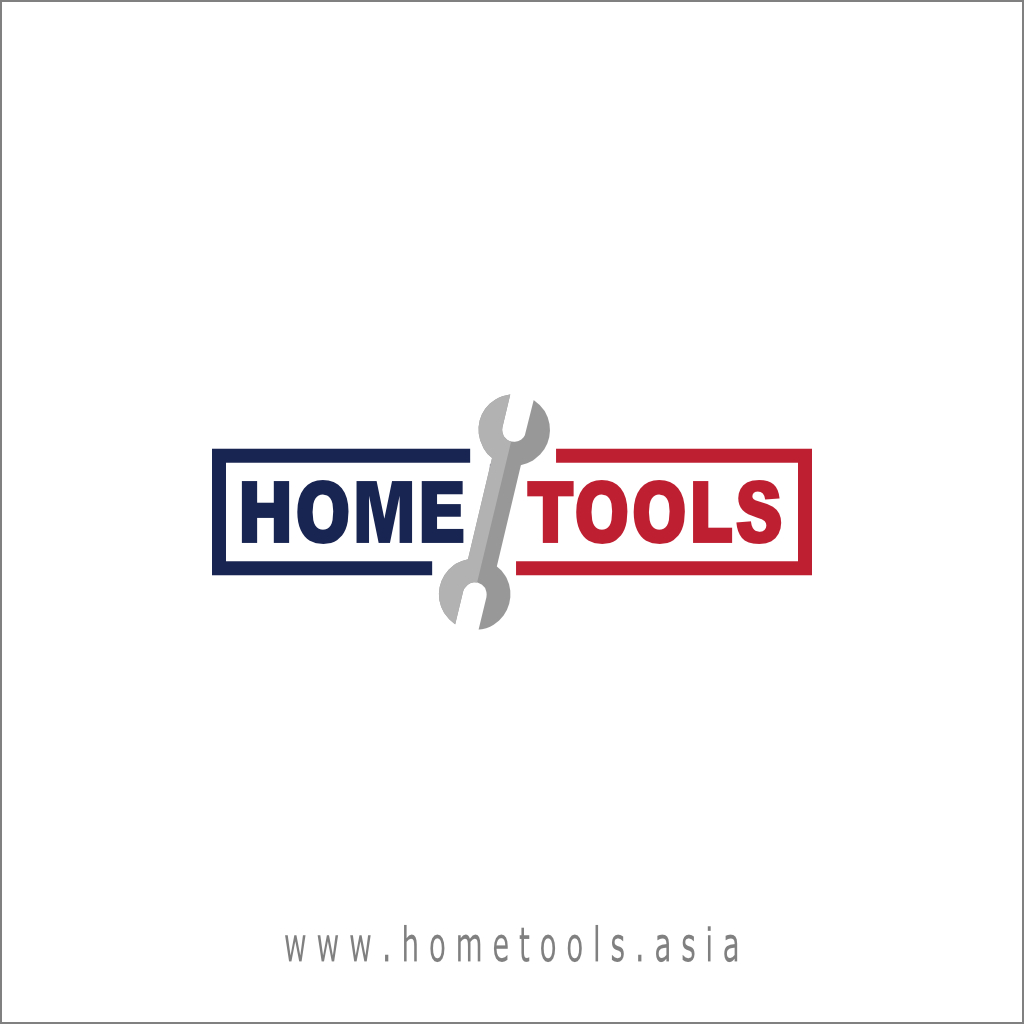 HomeTools.asia