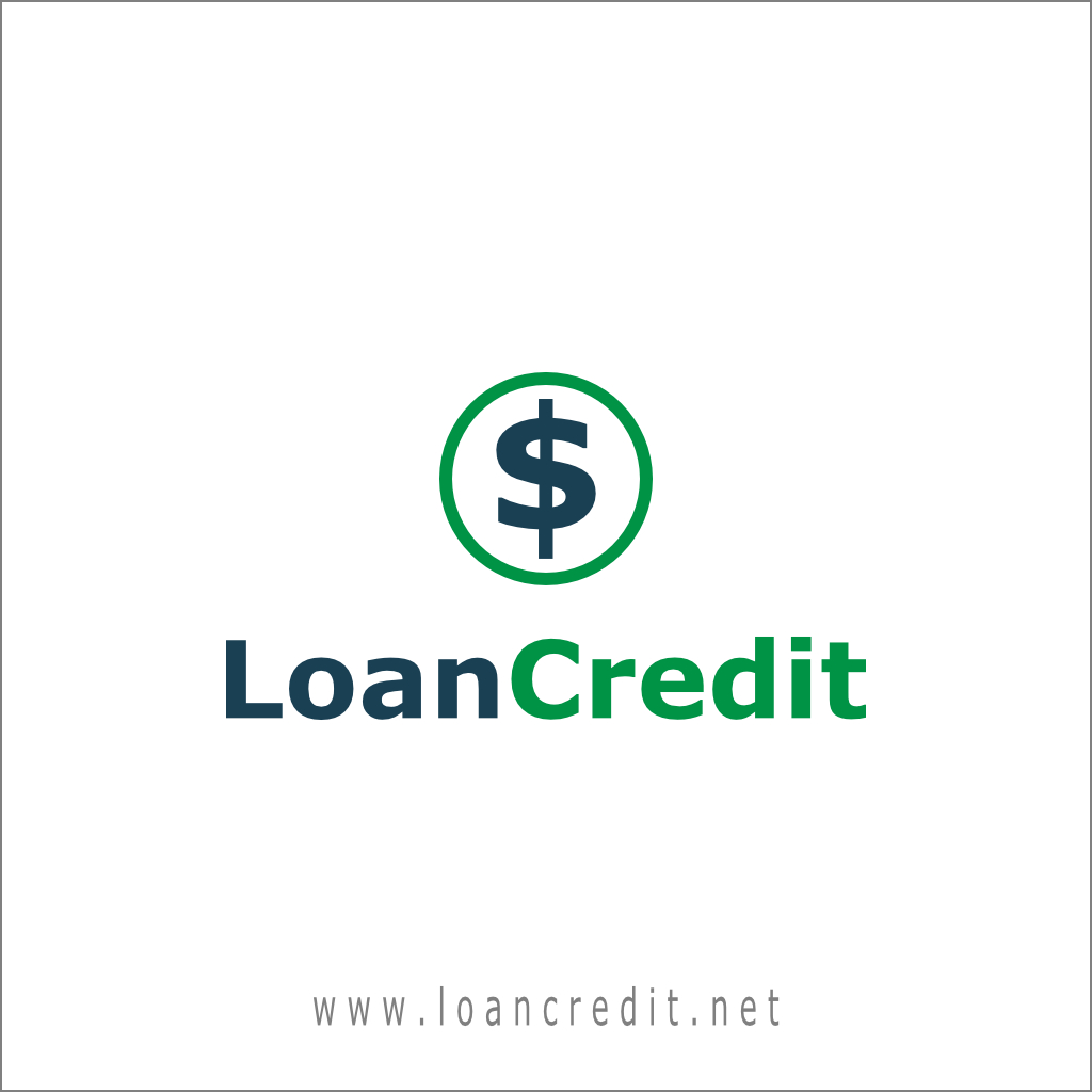 LoanCredit.net