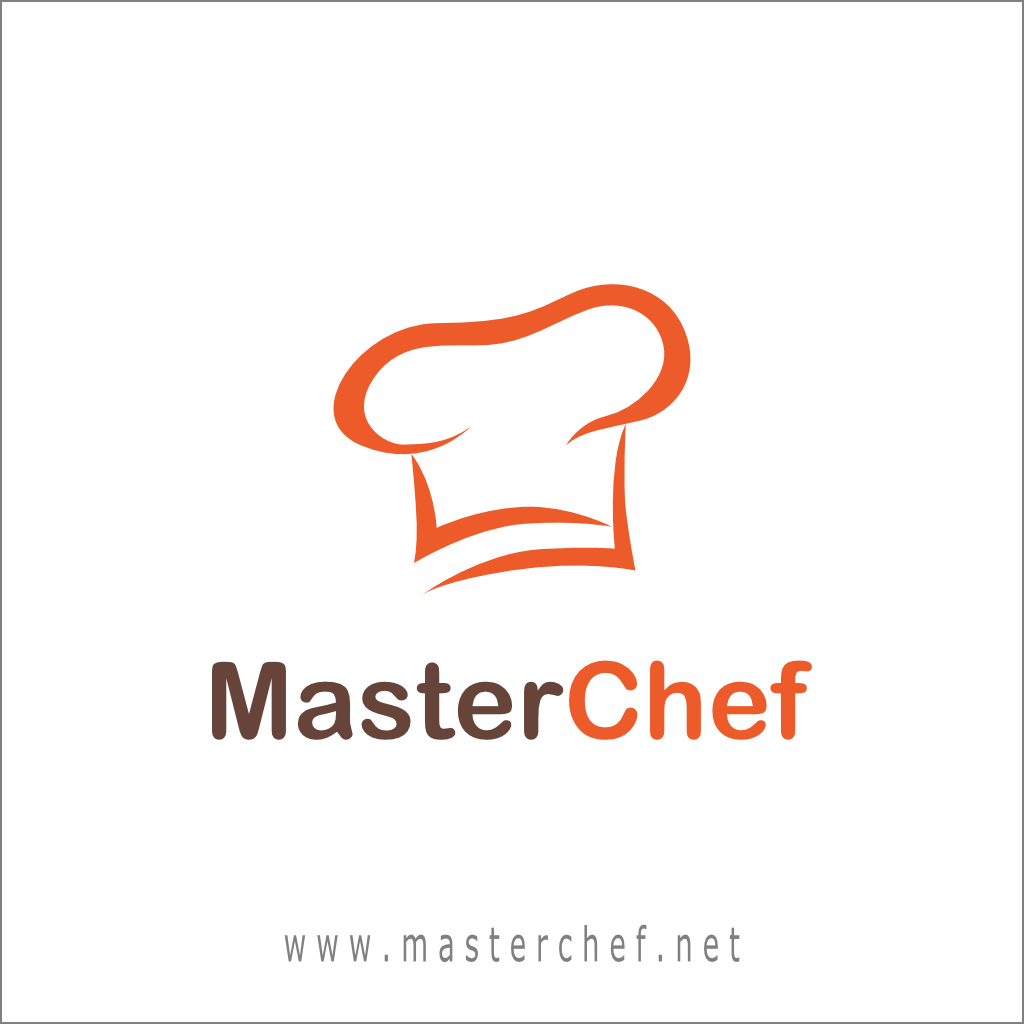 MasterChef.net