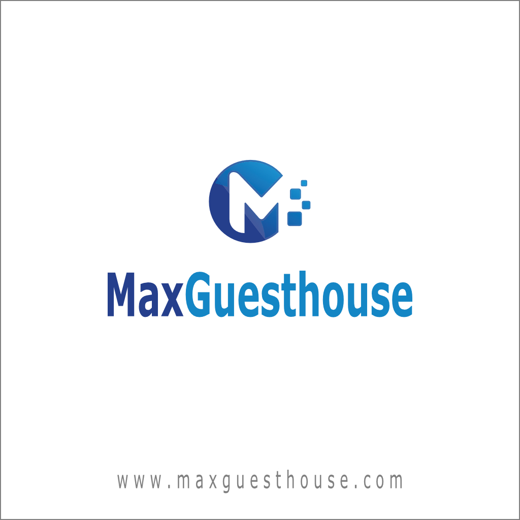 MaxGuesthouse.com